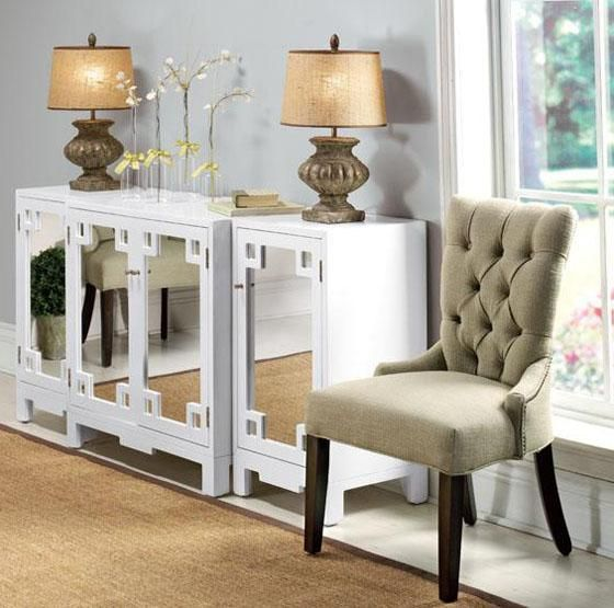 519 Best Images About Hollywood Regency Furniture & Decor