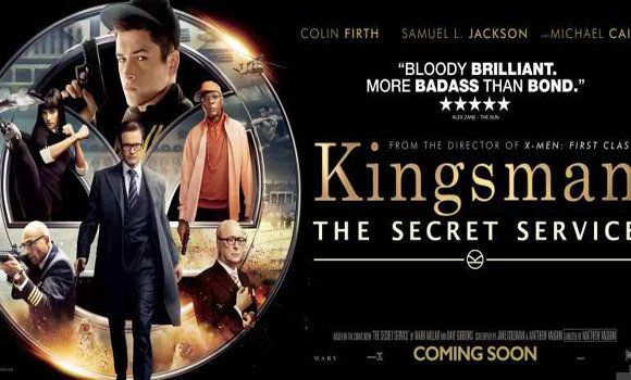 Kingsman The Secret Service 2014 Full Movies Download. Get Kingsman The Secret Service 2014 Movie With HQ Video Free. Download With Single Click From maboxmbookmarks. Movie Download Site.
