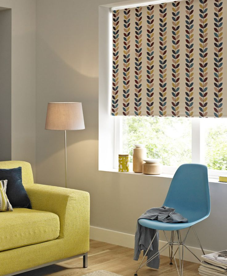 71 Best Bold Patterns And Bright Colors Images On