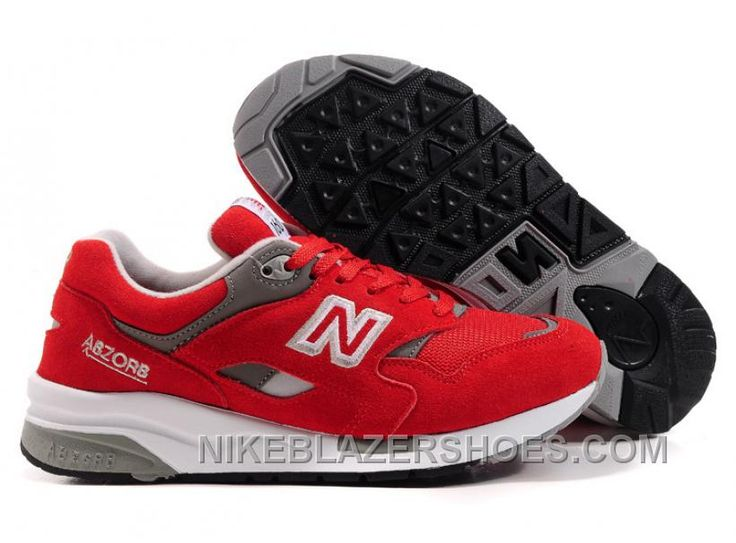 https://www.nikeblazershoes.com/discount-new-balance-1600-men-red.html DISCOUNT NEW BALANCE 1600 MEN RED Only $65.00 , Free Shipping!