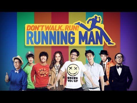 [Vietsub] Running Man Tập 298 - Hình phạt khủng khiếp. - YouTube