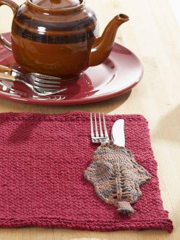 77 Best Knit Kitchen Images On Pinterest Knit Patterns Knitting