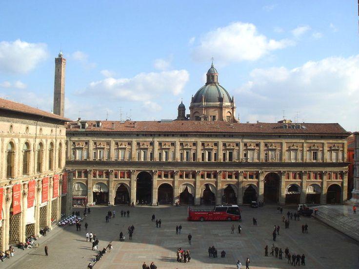 #Bologna, #travel, #vacantapersonalizata, #ideidevacanta, #Italy, #Florence, #Tuscany