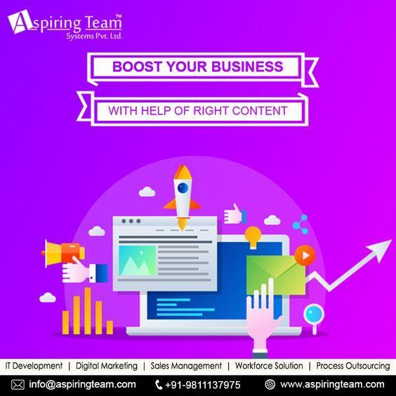 Digital Marketing Services Web Design Seo Ppc Best Digital Marketing Company Digital Marketing Company Digital Marketing