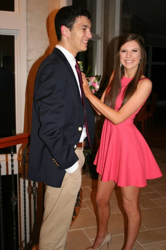 Preppy State Of Mind Southern Pinterest Dresses And
