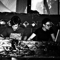 RXS Live! (Raw Tempel, Berlin) by Robotix Sounds on SoundCloud