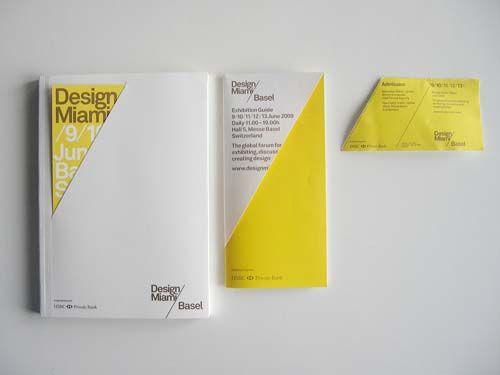 1.inspiring booklet designs