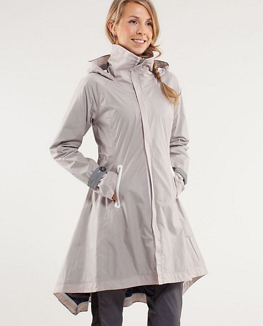 203 best Raincoats images on Pinterest | Raincoat, Rain coats and ...