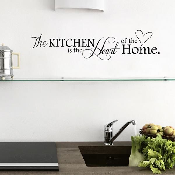 Kitchen Letters For Wall Best 25 Kitchen Letters Ideas On Pinterest  Dining Room Wall