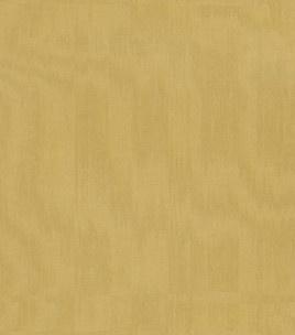 Waverly Modern Essentials Fabric Glamour Chestnut home