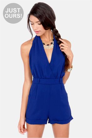 Check it out from Lulus.com! LuLu*s Exclusive! When you show up to the party wearing the Halt Who Goes There