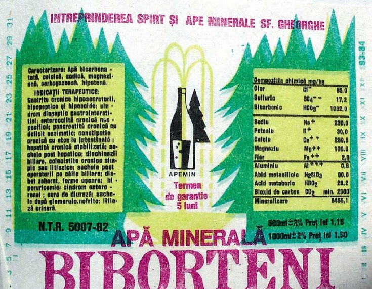 http://etimpu.files.wordpress.com/2011/01/eticheta-biborteni-apa-minerala.jpg