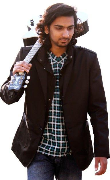 #harshanbhardwaj #singer #music