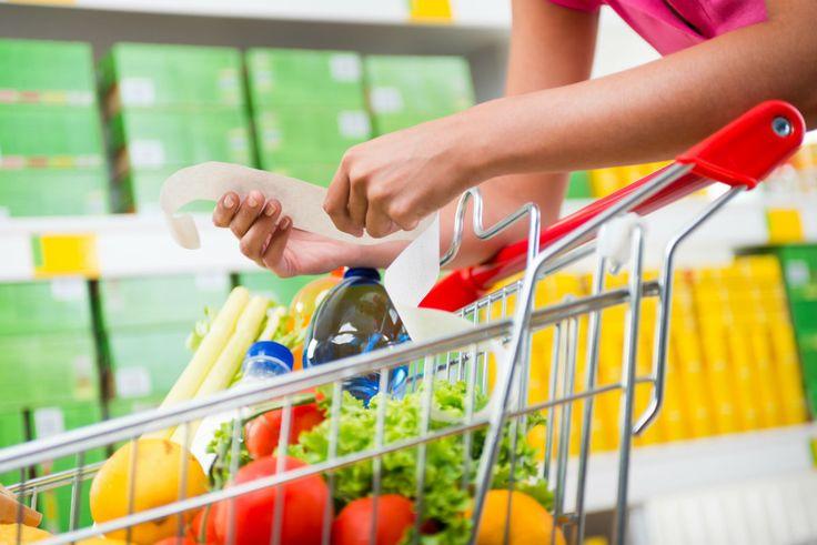 Cuponeandote - Cupones de descuento Gratis, Especiales de la Semana en Walmart, Target, Walgreens, y CVS. Encuentra cupones de tus marcas favoritas y aplicaciones móviles para ahorrar dinero.