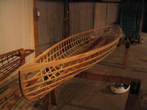 Woodworking 168: Martin Puryear