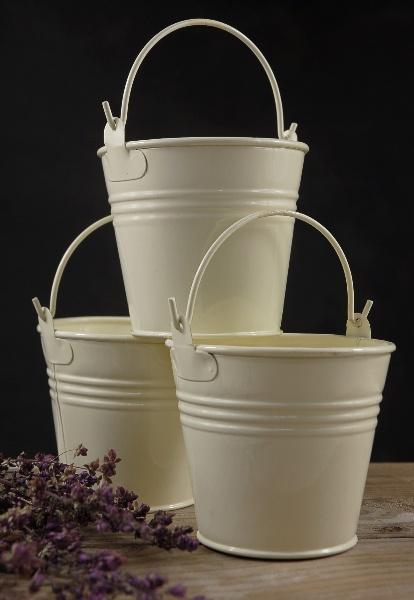 Best vases votives images on pinterest jars