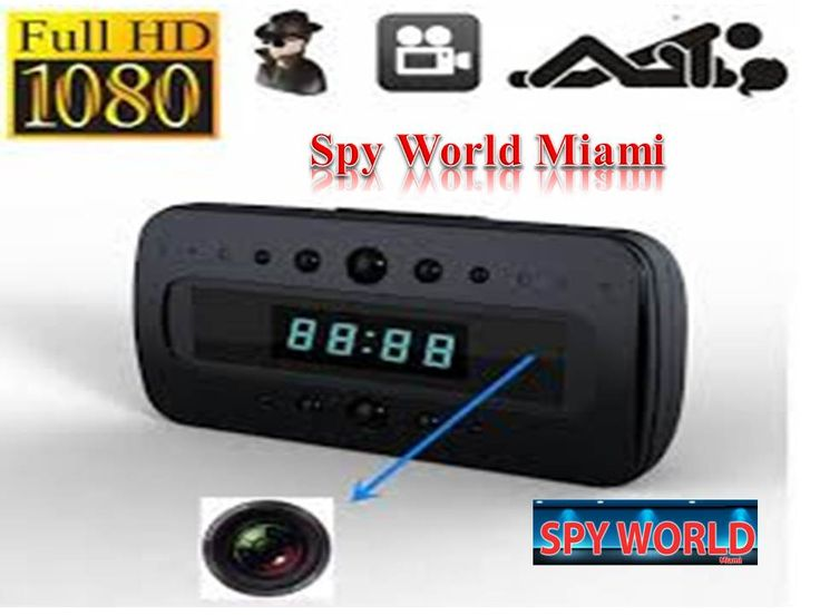 http://spystoremiami.com/gps-tracker-phone-miami-beach-coral-gables/ #google+ #pinterest #linkedin #facebook #intagram #twitter   #following #miami #miamibeach #florida #fl #coralgables #seo #optimization #google #binoculars  #spystore #spy #spycam #spysoftware #spycamera