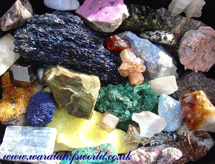 20 best images about my pet rocks on pinterest gemstones for What are the minerals found in soil