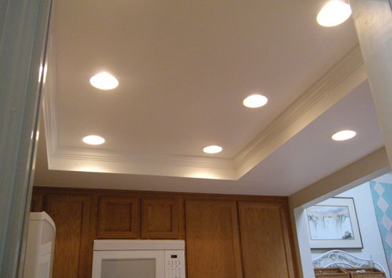 Ceiling Lights For Kitchen Ideas Kitchen Ceiling Lights Ideas