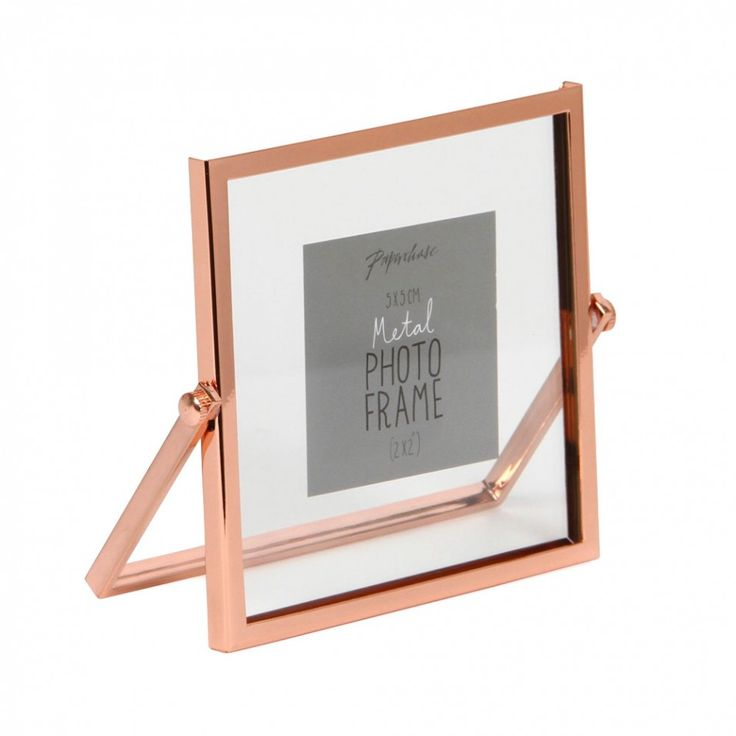 17 best ideas about gold photo frames on pinterest baby photo frames gold picture frames and yellow picture frames