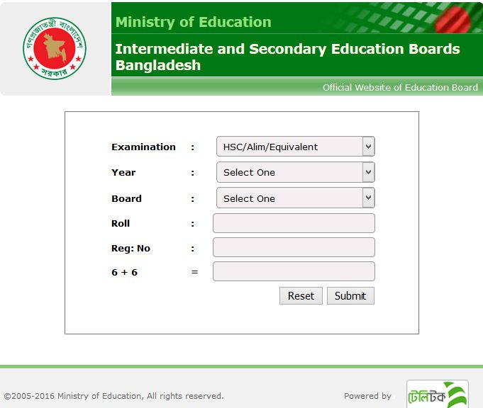 JSC Result 2017! JSC Exam Result 2017 all updates are available here. Junior School Certificate (JSC) is the Largest Public Exam in Bangladesh. The Student who Complete Class 8 studies, Attend JSC Exam. We are here describing the JSC Result Publish date, JSC Result Check, and all other Require Information. The JSC exam 2017 start …