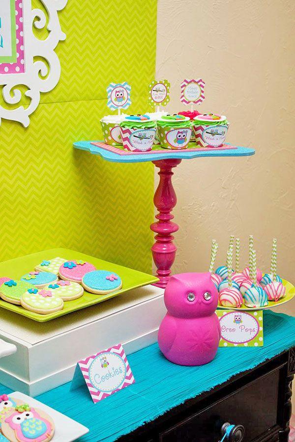 Pink-Owl-Cake-Pops