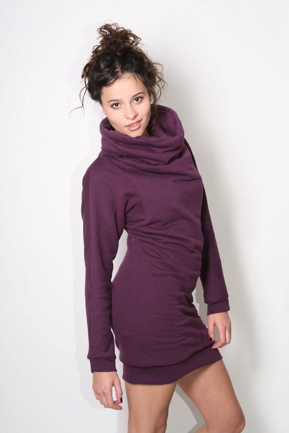 16 besten Kollateralschaden Kleider Bilder auf Pinterest | Kleider ...