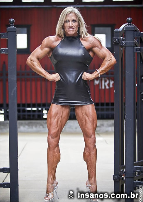 women body builders essay College links college reviews college essays college articles the bad and the ugly anabolic steroid use: the good, the bad and the ugly march 9, 2009 by ashleymshearer, pittsburgh, pa more by this author women take steroids for muscle growth in sports also.