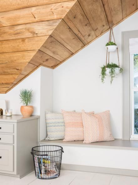 858 best fixer upper the magnolia mom images on pinterest for How does fixer upper actually work