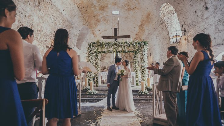 Wedding venues ideas & event design filomenamx.com