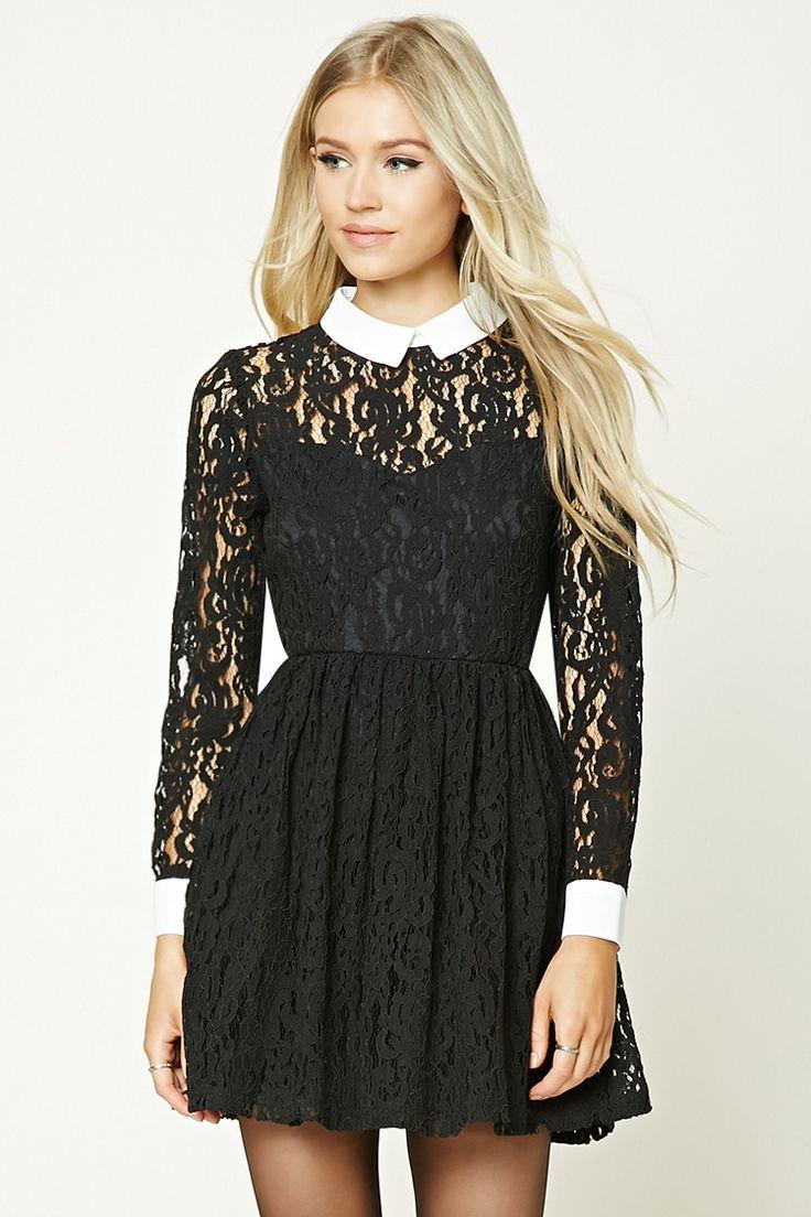 Die 1.000+ besten Bilder zu Dresses von Breona Wilson auf Pinterest ...