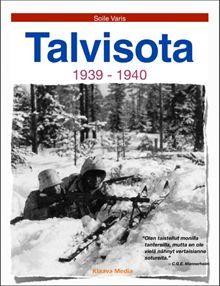 Talvisota 1939 - 1940 kertoo sotaan johtaneiden tapahtumien, itse sodan ja sen seurausten pääkohdat. Kirja taustoittaa myös jatkosotaan johtaneita syitä.   Talvisodalla…  read more at Kobo.