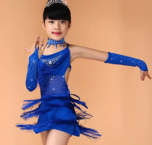 Cheap costume sword, Buy Quality dress dots directly from China dress mobile Suppliers:  Welcome to our store! We always offer High quantity with very competitive price for you.   Name: Children's dance costu