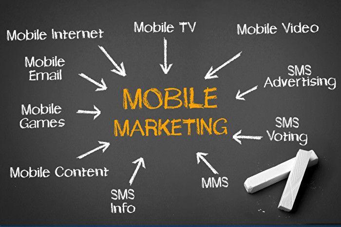 #Mobilny #marketing dlaczego warto w niego zainwestować.  #marketingmobilny #mobilnymarketing  http://e-prom-agencja-promocyjno-reklamowa.blogspot.com/2014/08/marketing-mobilny-korzystacie.html