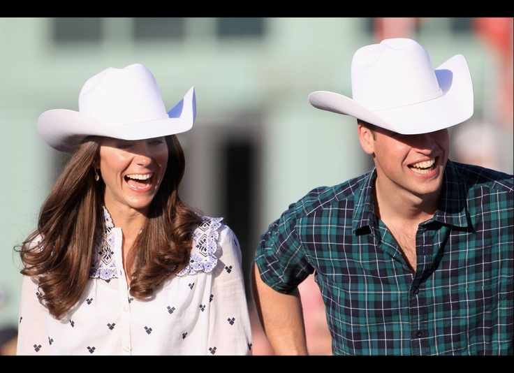 17 Best Images About William And Kate On Pinterest Duke
