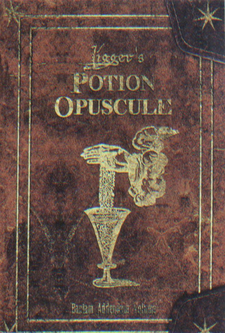 Harry Potter Book Art Hogwarts 73 best images ...