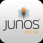 Junos Pulse for iOS enables secure connectivity over SSL VPN to corporate applications and data from anywhere, at any time. Using Junos Pulse, you can connect securely to your corporate Juniper Networks SA Series SSL VPN gateway and gain instant access to business applications and networked data from wherever you are.