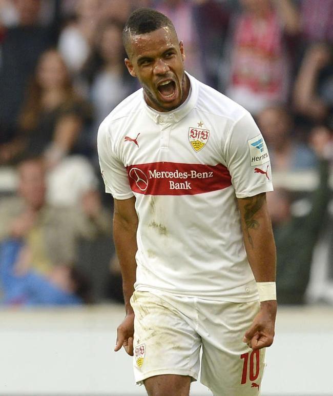 VfB-Star Daniel Didavi erklärt seinen Hoffnungs-Hammer! - Bundesliga Saison 2014/15 http://www.bild.de/sport/fussball/daniel-didavi/erklaert-seinen-hoffnungs-hammer-40900996.bild.html