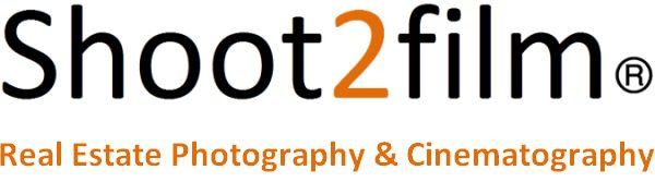Shoot2Film