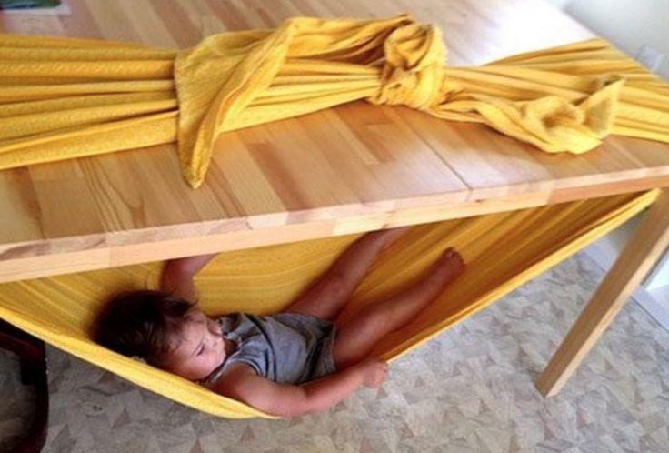 21 clevere Tricks für Eltern, die du kennen musst. Parent tricks