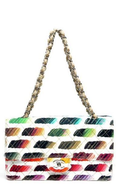 replica bottega veneta handbags wallet chain photos