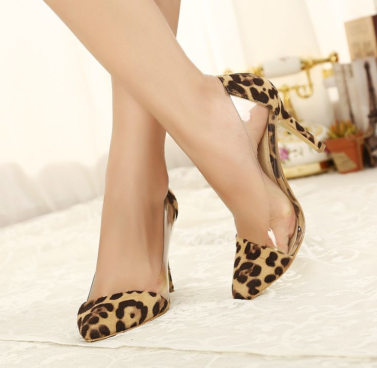 144 best Sexy Heels Galore! images on Pinterest   Heels, Shoes ...