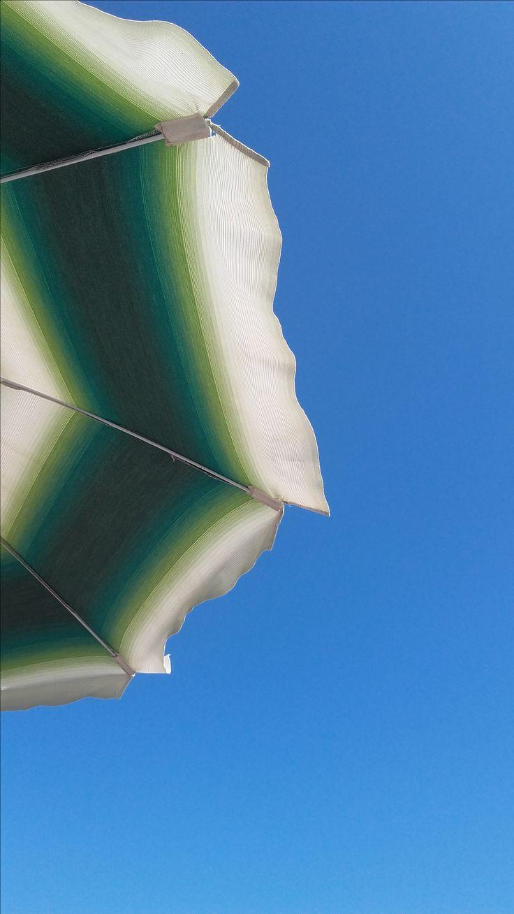 vento e azzurro