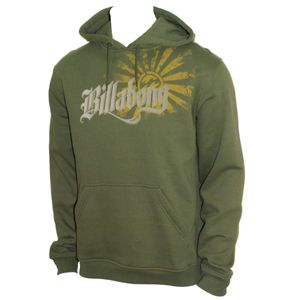 Billabong Mens Billabong Zuzneko Hoody. Military The Billabong Zuzneko Hoody Is Great Its Simple Design And Comfort Make It A Must Have For This Summer. Its Seasonal Gradient Logo Will Make You Stand Out From The Crowd Where Ever You Are. The Billa http://www.comparestoreprices.co.uk/fashion-clothing/billabong-mens-billabong-zuzneko-hoody-military.asp