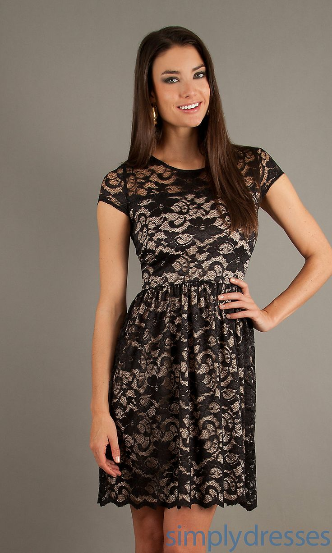 141 best Party Dresses, Etc. images on Pinterest | Formal dress ...