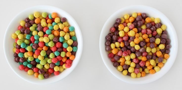The real reason General Mills will cut fake flavors from cereals like Trix and Lucky Charms