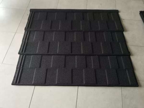 Stone Coated Roofing Sheet Company Roofing Sheets Roofing Sheet