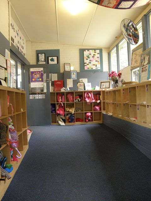 Classroom Cubby Ideas : Best images about daycare setting ideas on pinterest