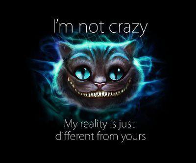 Your Creepypasta Life... - Quiz | Quotev