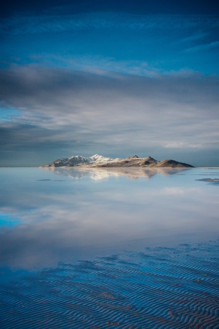 1000 Images About Great Salt Lake Utah On Pinterest